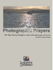 Photographic Prayers for iBooks