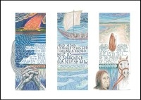Stories of St. Aidan - Banner