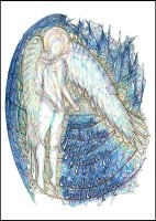 Fear Not - A6 Card
