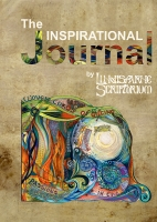 The Inspirational Journal