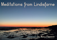 Meditations from Lindisfarne