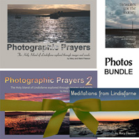Photos Bundle