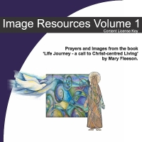 Image Resources - Volume 1 - Download