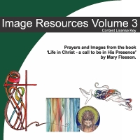 Image Resources - Volume 3 - Download