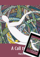 A Call to Prayer eBook