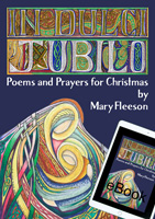 In Dulci Jubilo: Poems and Prayers for Christmas eBook