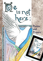 Poems and Prayers for Easter eBook