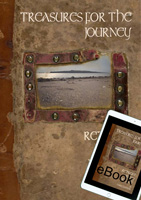 Treasures for the Journey: Retreat in my Pocket eBook