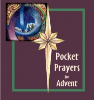 Pocket Prayers for Advent