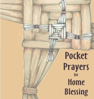 Pocket Prayers for Home Blessing