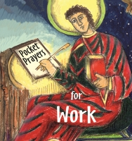 *NEW* Pocket Prayers for Work