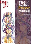 The Creative Prayer Manual - PDF Version