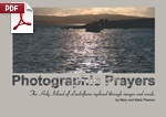 Photographic Prayers - PDF Edition