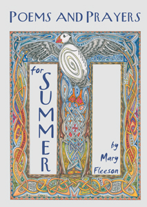 Poems and Prayers for Summer